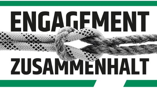 Engagement Zusammenhalt © Institut für Demokratie und Zivilgesellschaft Jena