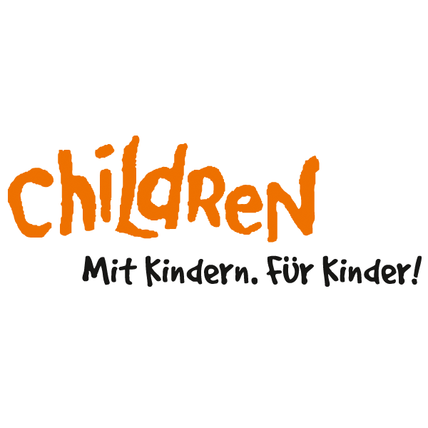 CHILDREN for a better World e.V.